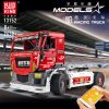 Mouldking 13152 Moc 27036 Rc Race Truck Mkii