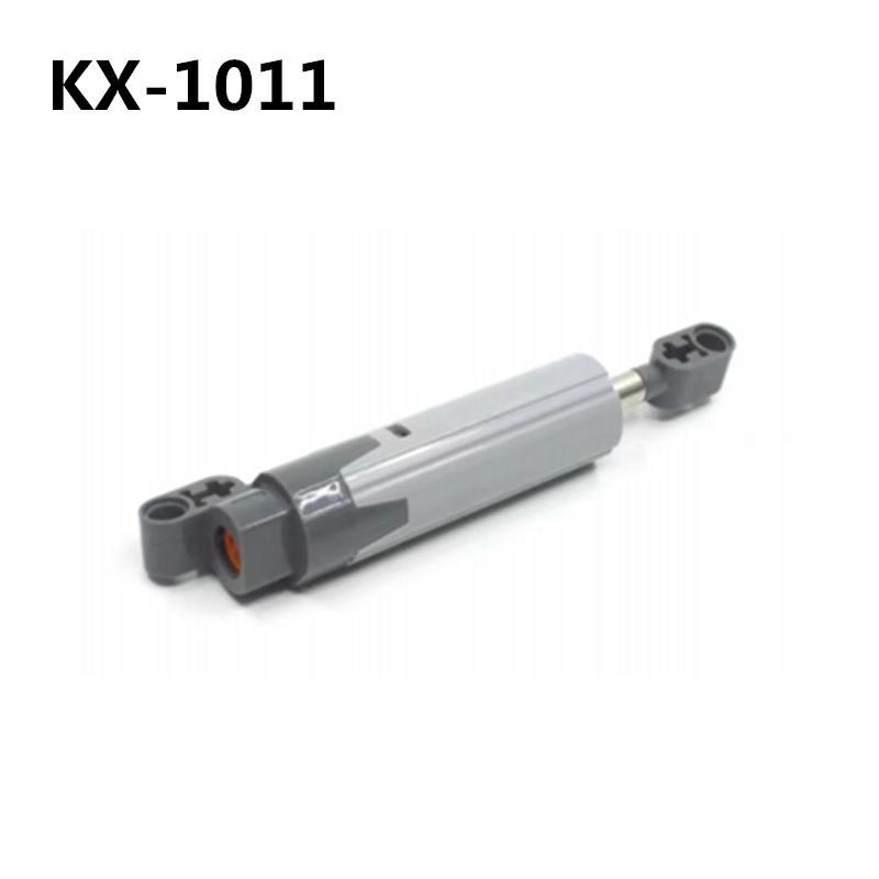 MOULD KING M00008 M00017 KX-1011 Penumatic Parts