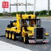 Mould King 17011 Tow Truck (1)