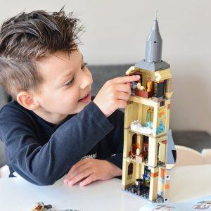 Ciro B777 Clock Tower (10)