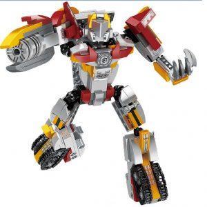 Forange Fc1005 Cool Change God Of War Shaking God Of War (1)
