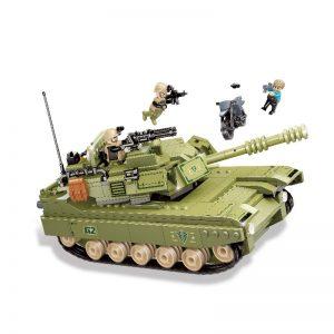 Gudi 20104 Tank Crisis (1)