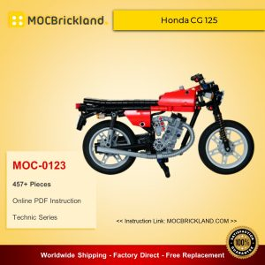 Moc 0123.jpg