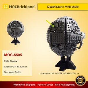 Moc 5505 1.jpg