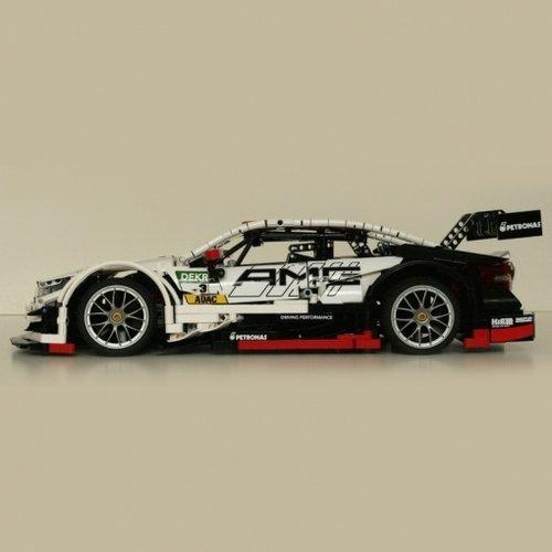 Mercedes Benzamgc63 13.jpg