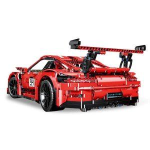 Technic Lele Ql0015 Mini Porsche 6.jpg