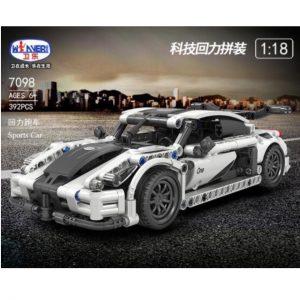 Winner 7098 Sport Car (1)