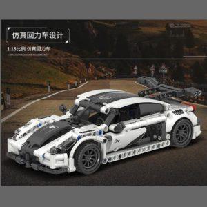 Winner 7098 Sport Car (3)