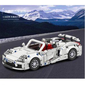 Winner 7099 Sport Car (1)