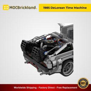 Moc 42632 Back To The Future 1985 Delorean Time Machine.pptx 3 1.jpg